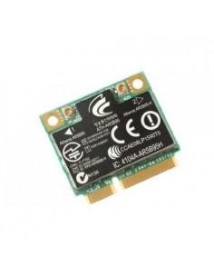 hewlett-packard-enterprise-605560-005-verkkokortti-sisainen-wlan-300-mbit-s-1.jpg