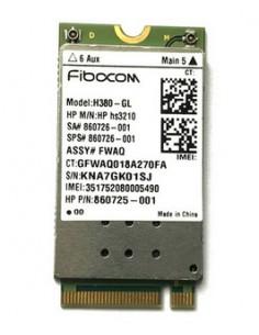 hp-860726-001-kannettavan-tietokoneen-varaosa-wlan-kortti-1.jpg