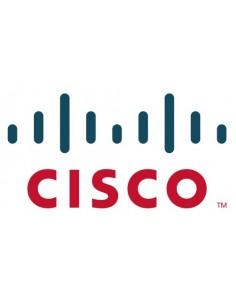 Cisco FireSIGHT Management Center, 2 dev Cisco FS-VMW-2-SW-K9 - 1