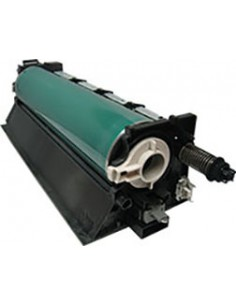 xerox-113r00672-toner-cartridge-1-pc-s-original-black-1.jpg