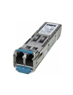 Cisco 1000BASE-BX10-D verkon mediamuunnin 1310 nm Cisco GLC-BX-D= - 1