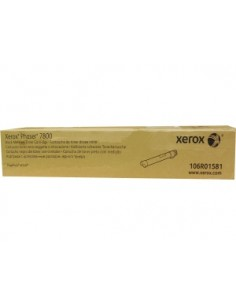 xerox-106r01581-toner-cartridge-1-pc-s-original-black-1.jpg