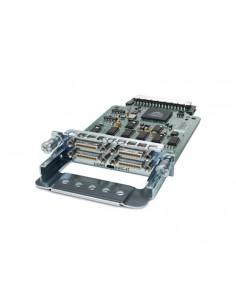 Cisco HWIC-4T= liitäntäkortti/-sovitin Sisäinen Sarja Cisco HWIC-4T= - 1
