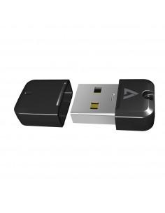 v7-32gb-flash-nano-usb-2-0-mem-blackretail-24x14-5x7-5-1.jpg