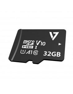 v7-32gb-micro-sdxc-v10-u1-a1-mem-cl10max-90mb-s-read-18mb-s-wrt-1.jpg