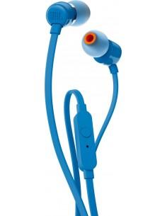 jbl-t110-kuulokkeet-in-ear-sininen-1.jpg