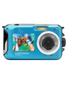 easypix-goxtreme-reef-action-kamera-full-hd-24-mp-130-g-1.jpg