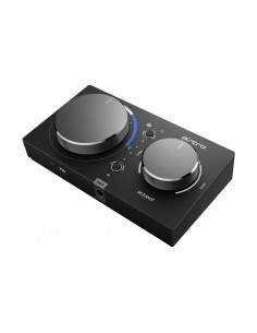 astro-gaming-mixamp-pro-tr-base-station-1.jpg