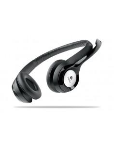 logitech-clearchat-comfort-headset-black-1.jpg