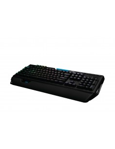 logitech-g-g910-orion-spectrum-keyboard-usb-qwerty-pan-nordic-black-1.jpg