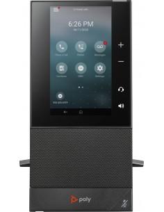 poly-ccx-500-media-phone-opensip-po-perp-1.jpg