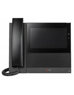 poly-ccx-600-ip-phone-black-lcd-wi-fi-1.jpg