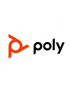 poly-4870-23860-160-warranty-support-extension-1.jpg