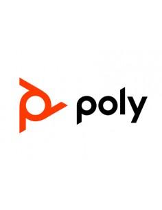 poly-1yr-pprem-tc8-svcs-1.jpg