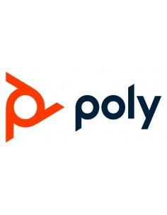 poly-4870-e60w3-3yr-takuu-ja-tukiajan-pidennys-1.jpg