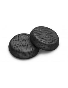 poly-216758-01-headphone-headset-accessory-ear-pad-1.jpg