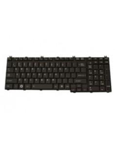 toshiba-a000039350-notebook-spare-part-keyboard-1.jpg