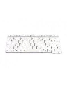 toshiba-a000063380-notebook-spare-part-keyboard-1.jpg