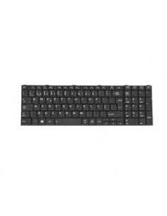 toshiba-h000044050-notebook-spare-part-keyboard-1.jpg