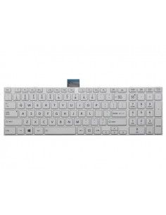 toshiba-h000048760-notebook-spare-part-keyboard-1.jpg