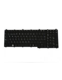 toshiba-k000074280-notebook-spare-part-keyboard-1.jpg