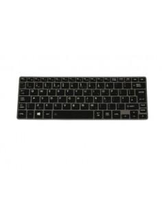 toshiba-p000618300-notebook-spare-part-keyboard-1.jpg