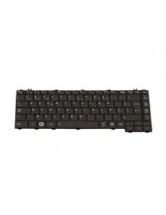 toshiba-v000240850-notebook-spare-part-keyboard-1.jpg