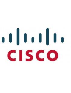 Cisco 25 AP Adder License, Virtual Controller (eDelivery) Cisco L-LIC-CTVM-25A - 1