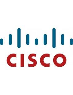 Cisco L-SL-19-SEC-K9= ohjelmistolisenssi/-päivitys 1 lisenssi(t) Elektroninen ohjelmistolataus (ESD) Englanti Cisco L-SL-19-SEC-
