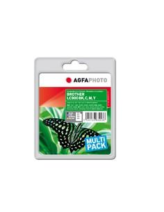 agfaphoto-apb900setd-ink-cartridge-1-pc-s-standard-yield-black-cyan-magenta-yellow-1.jpg