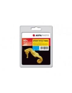 agfaphoto-apet071-t089cd-ink-cartridge-1-pc-s-standard-yield-cyan-1.jpg
