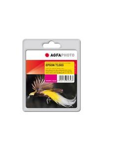 agfaphoto-apet130md-ink-cartridge-1-pc-s-standard-yield-magenta-1.jpg