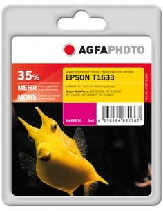 agfaphoto-apet163md-mustekasetti-magenta-1-kpl-1.jpg