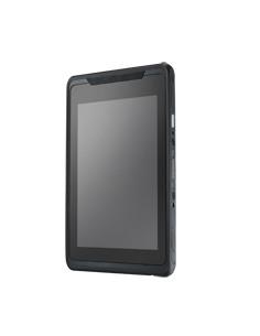 advantech-aim-65-4g-64-gb-20-3-cm-8-intel-atom-4-wi-fi-802-11n-android-6-black-1.jpg