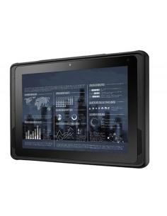 advantech-aim-68-64-gb-25-6-cm-10-1-4th-gen-intel-core-i7-4-wi-fi-5-802-11ac-windows-10-iot-enterprise-black-1.jpg