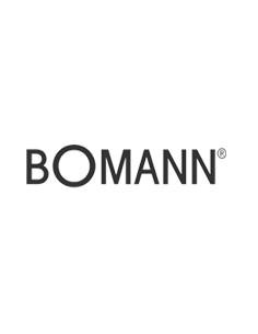 bomann-kfm-565-1.jpg