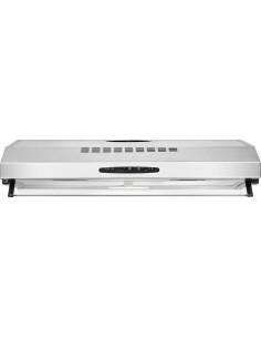 bomann-du-623-3-wall-mounted-stainless-steel-204-9-m-h-c-1.jpg