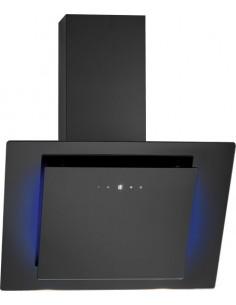 bomann-du-7603-g-wall-mounted-black-607-m-h-a-1.jpg