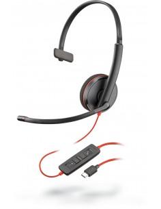 poly-blackwire-c3210-kuulokkeet-paapanta-usb-type-c-musta-1.jpg