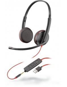 poly-blackwire-c3225-kuulokkeet-paapanta-3-5-mm-liitin-usb-a-tyyppi-musta-1.jpg