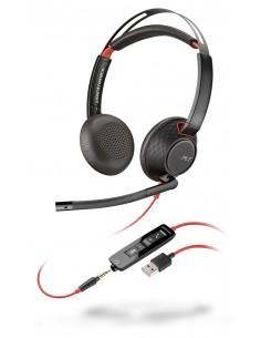 poly-blackwire-c5220-kuulokkeet-paapanta-3-5-mm-liitin-usb-a-tyyppi-musta-punainen-1.jpg