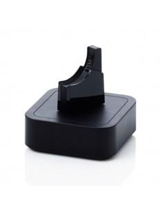 jabra-14207-01-mobiililaitteen-laturi-sisatila-musta-1.jpg