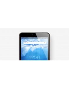 bluebird-rt080-32-gb-20-3-cm-8-2-wi-fi-5-802-11ac-android-7-black-1.jpg