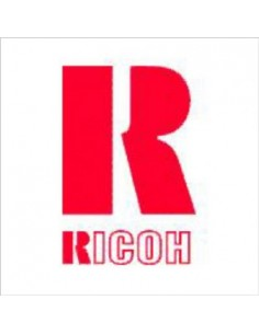 ricoh-type-165-fuser-100000-pages-1.jpg