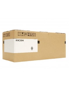 ricoh-d009k160-tulostinpaketti-huoltosetti-1.jpg