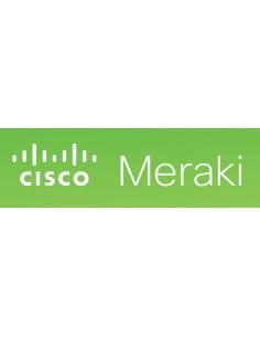 Cisco Meraki LIC-MX64-SEC-7YR 1 lisenssi(t) Cisco LIC-MX64-SEC-7YR - 1