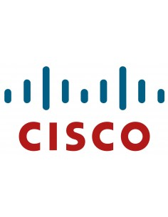 Cisco Meraki LIC-MX68W-SEC-1YR ohjelmistolisenssi/-päivitys 1 lisenssi(t) Lisenssi Cisco LIC-MX68W-SEC-1YR - 1