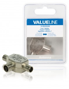 valueline-vlsb40950m-cable-splitter-combiner-silver-1.jpg