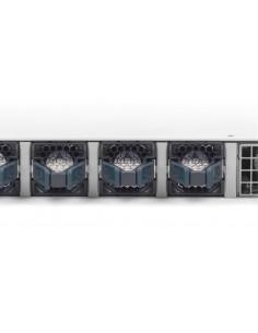 Cisco Meraki Fan/ front-to-back fan 16K RPM verkkokytkimen osa Tuuletin Cisco MA-FAN-16K - 1