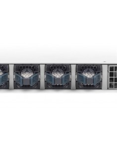Cisco Meraki Front-to-Back Fan 18K RPM network switch component Cisco MA-FAN-18K - 1